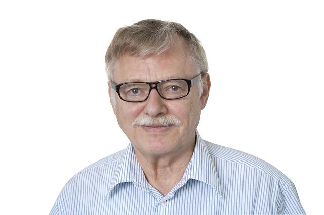 Jan Cornelissen